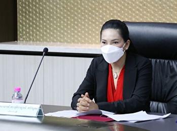 ลงนามบันทึกข้อตกลงความร่วมมือทางวิชาการ กับ นายนิธินันท์ ศิริลดาจินดาเลิศ จากบริษัท บูทรูม จำกัด